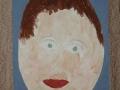 portrait05