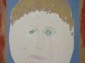 portrait09