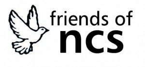 friends of ncs