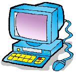 icon-computing