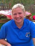 Staffpic;KarenBeswick