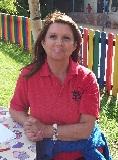 Staffpic;SusanHarwood