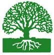 greenschooltree