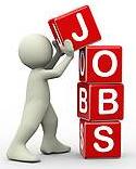 icon-jobs