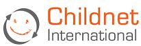childnetpic