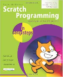 scratchbook
