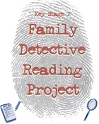 DetectiveProject