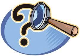 DetectiveQuestion