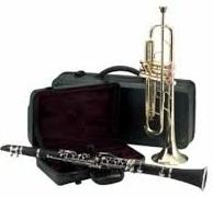 clarinetandtrumpet