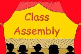 classassembly