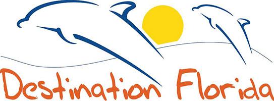 destinationfloridalogo