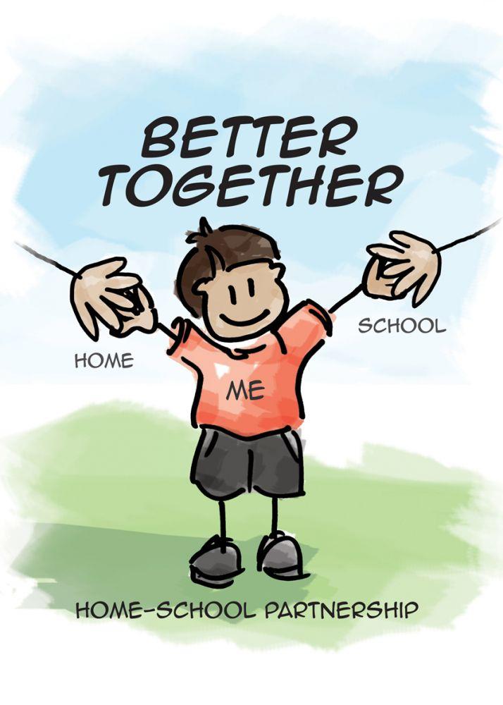 home_school_partnership