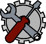 icon-destech