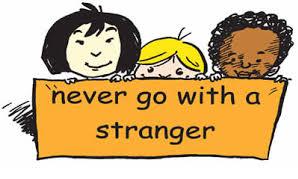 strangerdangerpic2